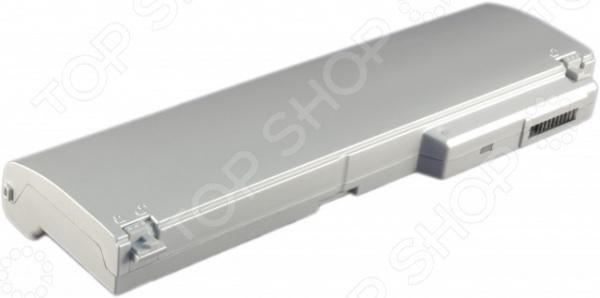 Аккумулятор для ноутбука Pitatel BT-947 для ноутбуков Panasonic CF-T4/CF-T5