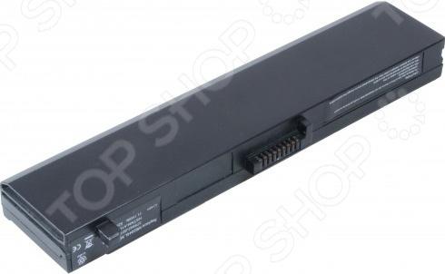 Аккумулятор для ноутбука Pitatel BT-416 аккумулятор для ноутбука pitatel bt 255