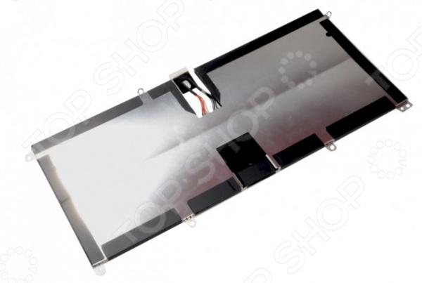 Аккумулятор для ноутбука Pitatel BT-422 аккумулятор для ноутбука hp compaq hstnn lb12 hstnn ib12 hstnn c02c hstnn ub12 hstnn ib27 nc4200 nc4400 tc4200 6cell tc4400 hstnn ib12