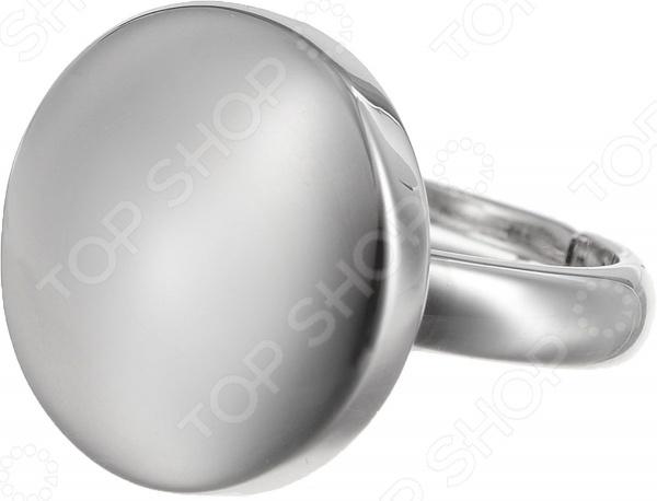 Кольцо Bradex «Бохо» кольцо bradex пилатес