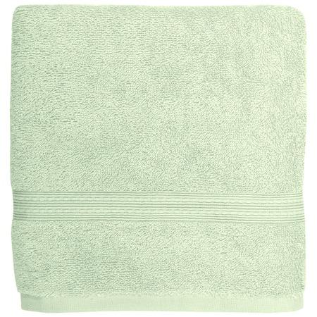 Купить Полотенце махровое BONITA Classic. Цвет: мятный