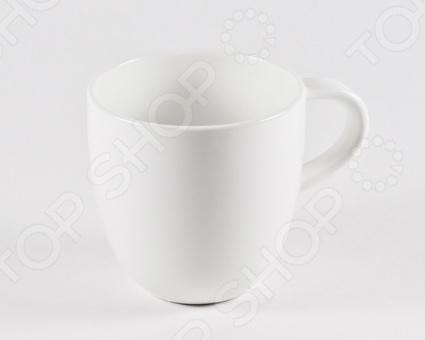 Фото - Чашка Royal Porcelain M87 Gong Espresso [супермаркет] jingdong геб scybe фил приблизительно круглая чашка установлена в вертикальном положении стеклянной чашки 290мла 6 z