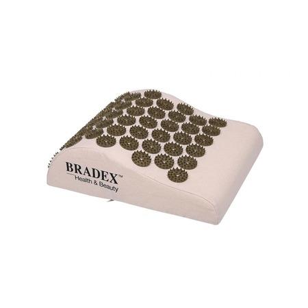 Купить Подушка акупунктурная Bradex Nirvana