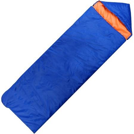 Купить Спальный мешок Maclay 4198895