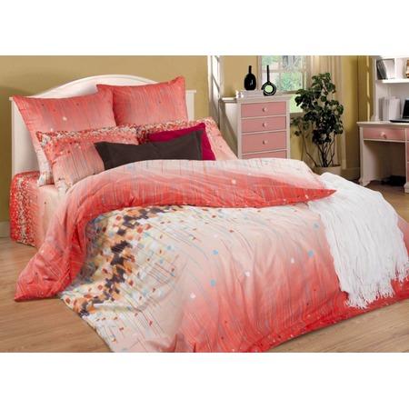 Купить Комплект постельного белья La Noche Del Amor А-711
