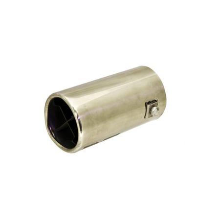 Купить Насадка на глушитель FK-SPORTS EE-213