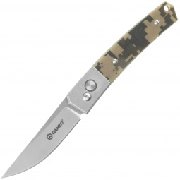 Нож Ganzo G7361