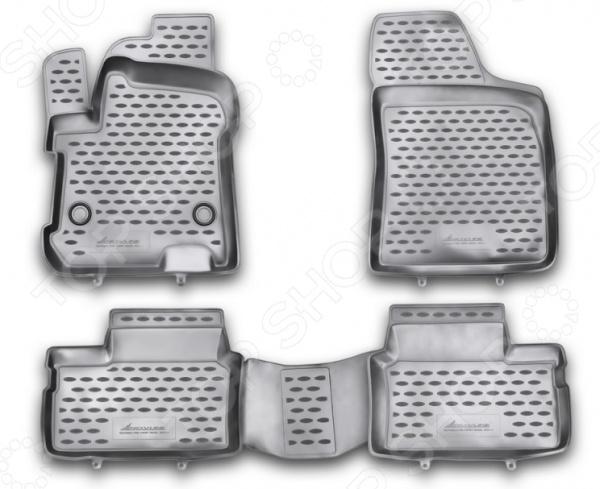 Комплект 3D ковриков в салон автомобиля Element Chery Indis, 2011 dia 400mm 900w 120v 3m ntc 100k round tank silicone heater huge 3d printer build plate heated bed electric heating plate element