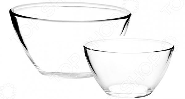 Набор салатников Luminarc Verdure Luminarc - артикул: 1717091