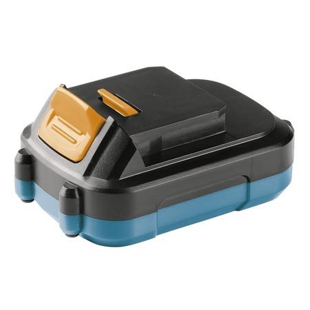 Купить Батарея аккумуляторная Bort BA-14X