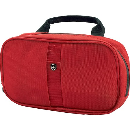 Купить Несессер Victorinox Lifestyle Accessories 4.0 Overmight Essentials Kit