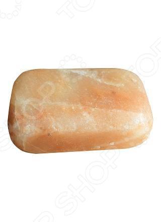 Мыло соляное для ванны Wonder Life Himalayan Salt Bar