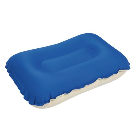 Купить Подушка надувная Bestway 69034