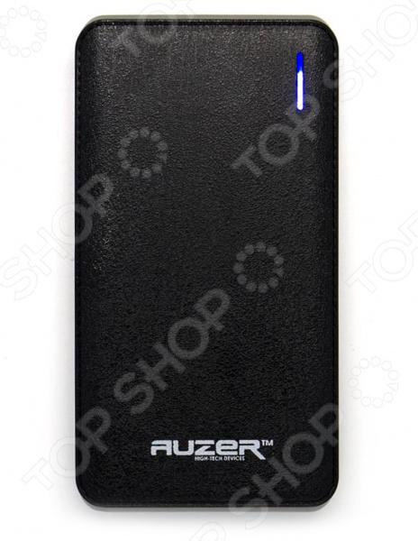 Фото - Аккумулятор внешний Auzer AP-10000 аккумулятор