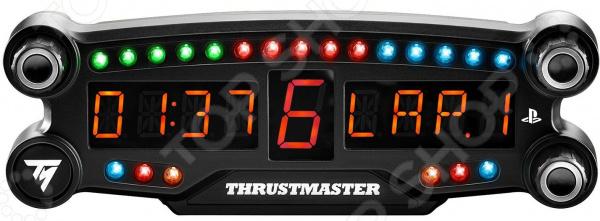 Дисплей беспроводной Thrustmaster LED для PS 4