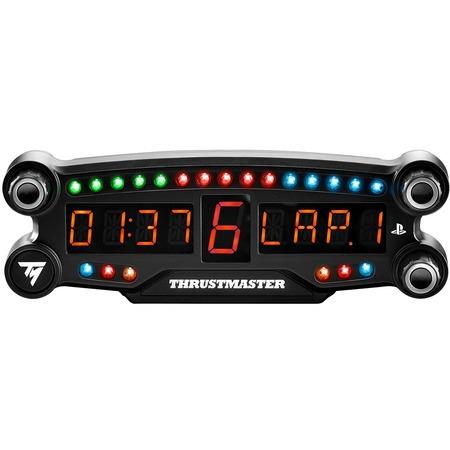 Купить Дисплей беспроводной Thrustmaster LED для PS 4