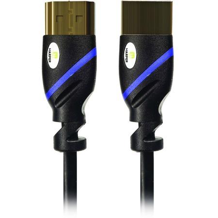 Кабель HDMI Harper DCHM-371