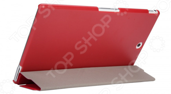 Чехол для планшета IT Baggage для Sony Xperia TM Tablet Z3 8
