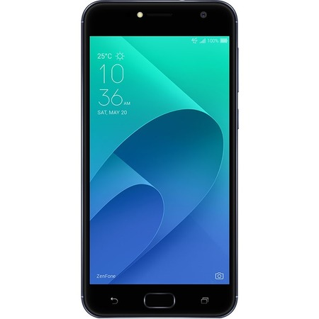 Купить Смартфон Asus ZenFone Live ZB553KL 16 Gb