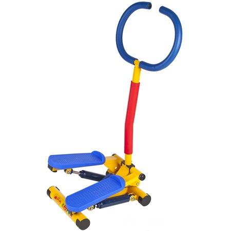 Купить Тренажер детский механический Shimano «Степпер»