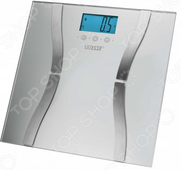 Весы Vitesse VS-619