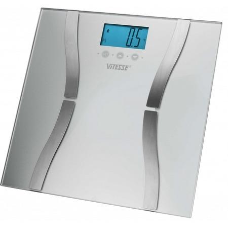 Купить Весы VS VS-619