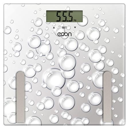 Купить Весы ECON ECO-BS011