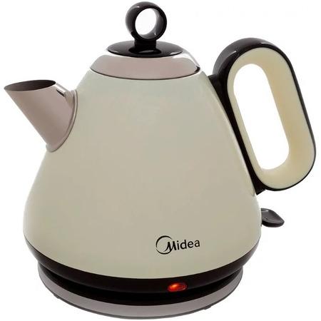 Купить Чайник Midea MK 8056