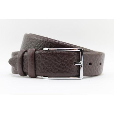 Купить Ремень мужской Stilmark 1736961