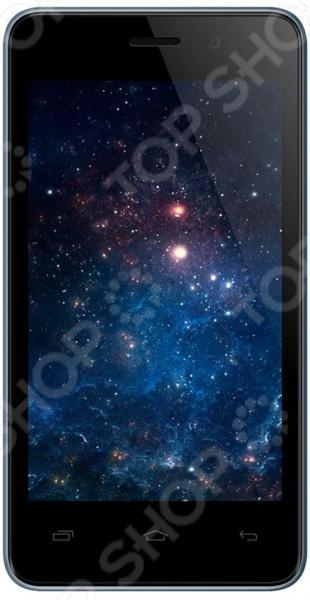Смартфон Micromax Q326