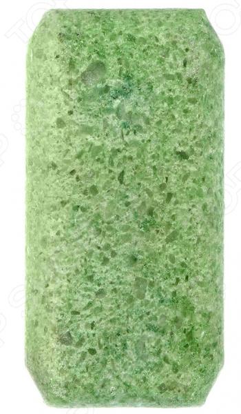 Соляная плитка для бани и сауны Банные штучки «Кедр»