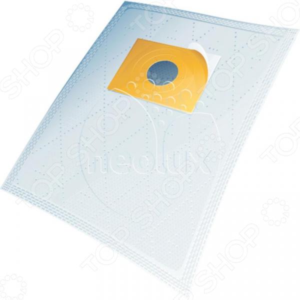 Мешки для пыли Neolux NL-01 мешки для пылесоса кирби