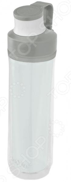 Бутылка для воды Aladdin Active Hydration 10-02686