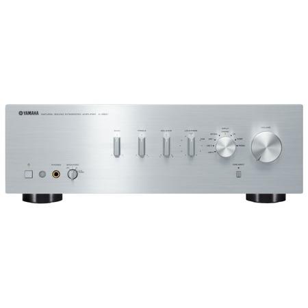 Купить Аудиоусилитель Yamaha A-S501