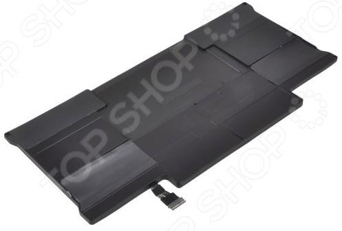 Аккумулятор для ноутбука Pitatel BT-1810 brand new a1496 battery 7 6v 54 4wh for macbook air 13 a1466 li ion battery 2013
