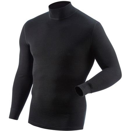 Купить Фуфайка мужская Guahoo 22-0340 N