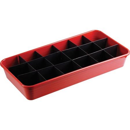Купить Ящик для рассады Archimedes 92812