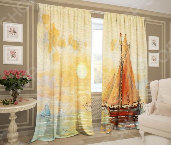 Готовые шторы интернет магазин дешево екатеринбург