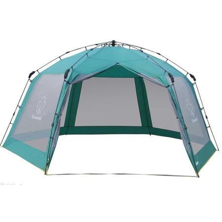 Тент-шатер Greenell «Нейс»