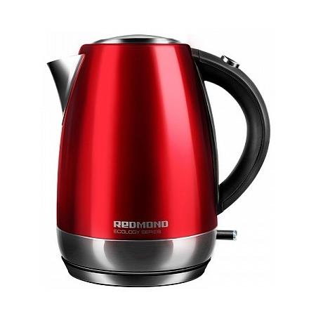 Купить Чайник Redmond RK-M1791