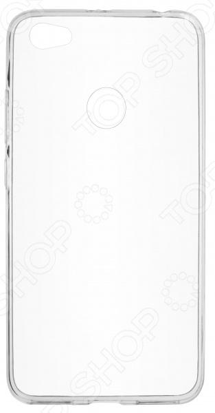 Чехол защитный skinBOX Xiaomi Redmi Note 5A Prime сотовый телефон xiaomi redmi note 5a prime 3gb ram 32gb grey