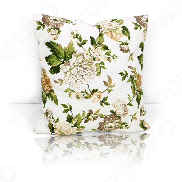 Подушка декоративная Kauffort Luly