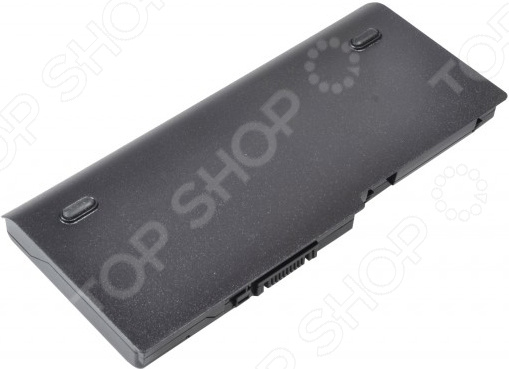 Аккумулятор для ноутбука Pitatel BT-769H для ноутбуков Toshiba Satellite P500