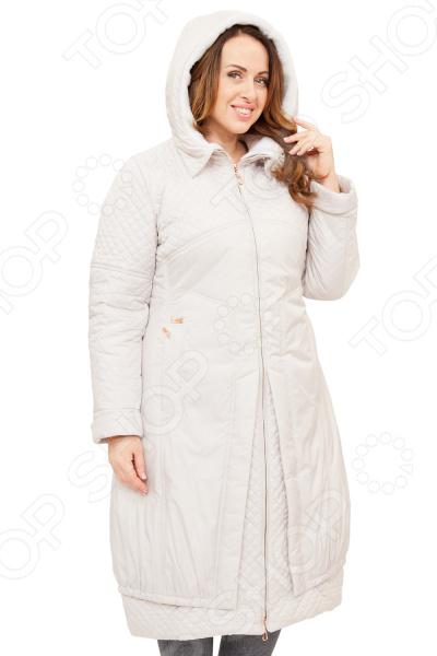 Пальто D`imma «Арьяна»