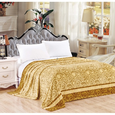 Купить Плед Dream Time BL0206