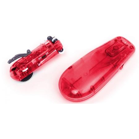 Купить Машинка дополнительная к игровому конструктору Bradex «Трубопроводные гонки»