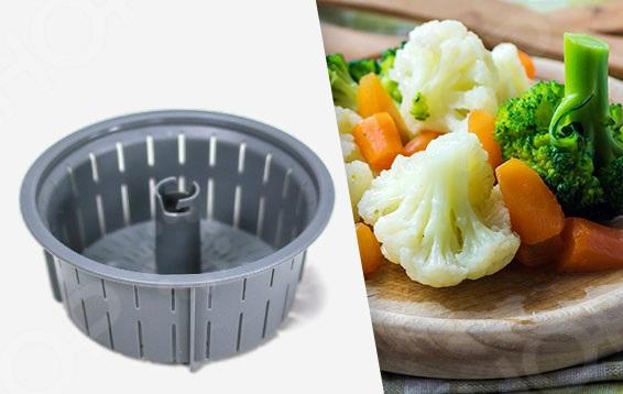 Кухонная система «Мастер Шеф» 34в1 5