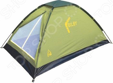 Палатка Best Camp Bilby