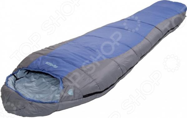Спальный мешок Trek Planet Redmoon спальный мешок trek planet glasgow 70331