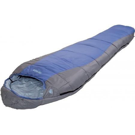 Купить Спальный мешок Trek Planet Redmoon с двусторонней молнией